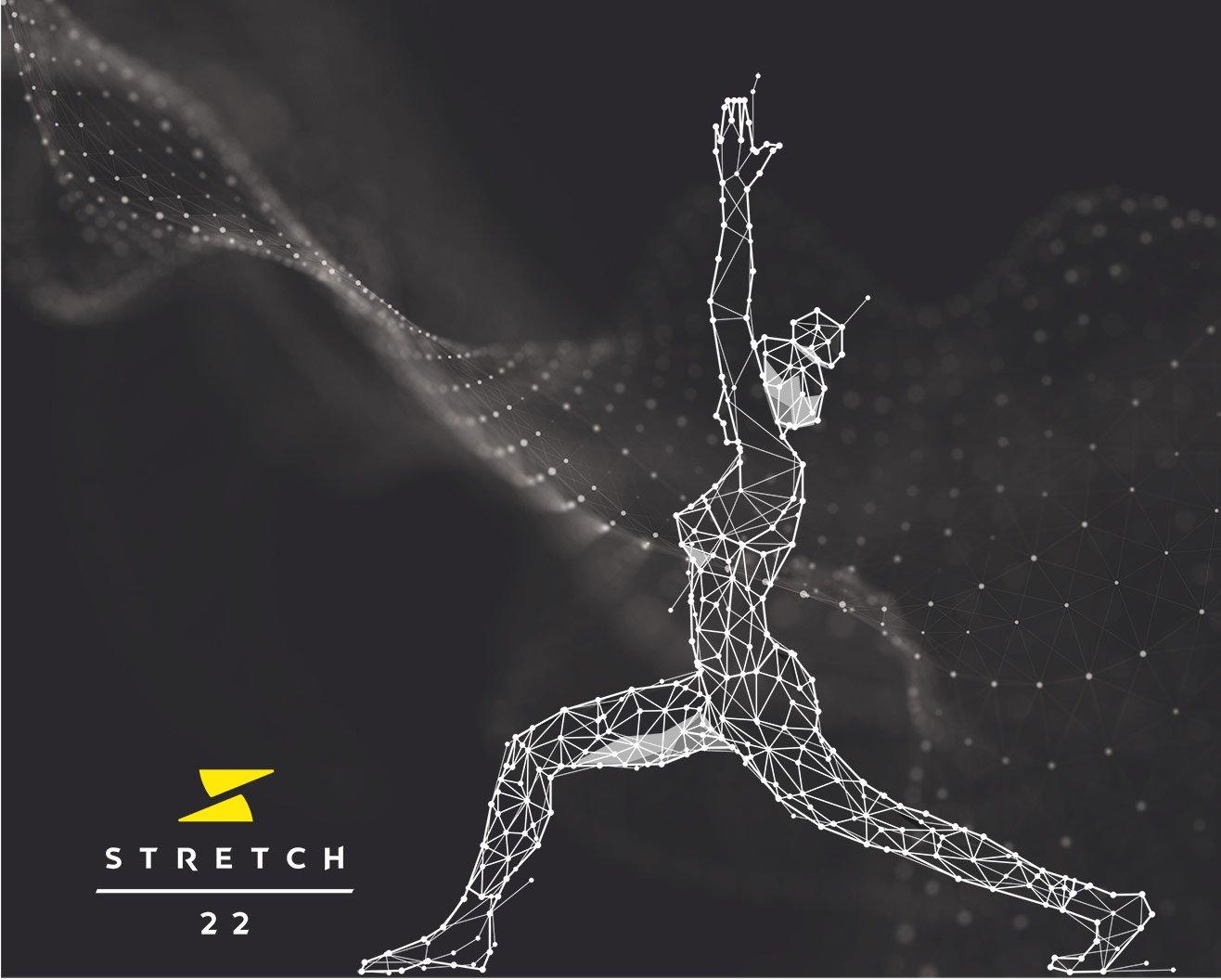 Stretch22-increase-flexibility-2