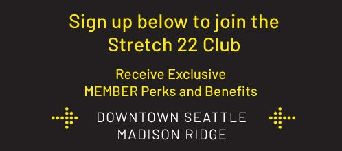 Stretch22-downtown-Seattle-Madison-Ridge