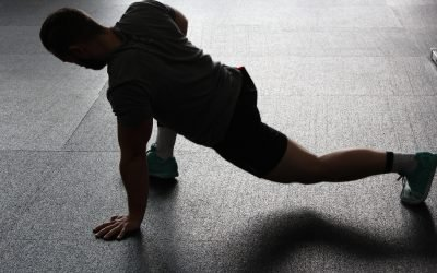 What You Need To Know About Stretch Therapy
