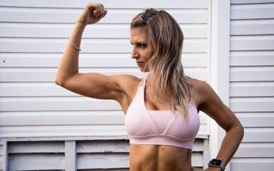 Understand Your Body: 5 Unique Benefits of Muscle Activation Techniques (MAT)