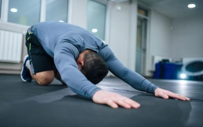 5 Popular Stretches to Improve Flexibility